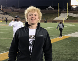 Top 10: Mid-Missouri's best available 2019s (Defense)