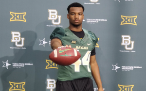 RANKING: TOP KC RB PROSPECTS (2020)