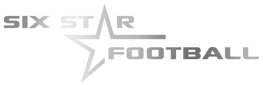 Six Star Football - High School Football Prospects