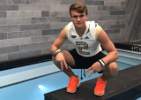 STOCK RISERS: WR Prospects to Know (KC)