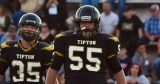 LAWTON AREA PLAYERS TO KNOW