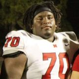 INSIDER: Southwest OG/OC Prospects to Know (2021)