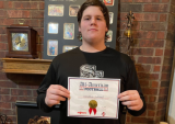 YOUNG OKC AREA OL WHO SHOULD BE A FORCE IN 2020