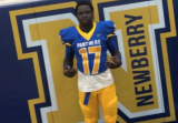 INSIDER: Underrated Northeast WR Prospects (2022)