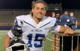 INSIDER: Central Florida OLB Prospects to Watch (2021)
