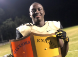 RANKING: Central Florida Top LB Prospects (2021)
