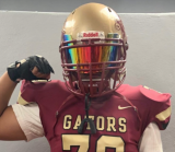 INSIDER: Miami O-Tackle prospects to Know (2022)