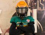 INSIDER: Northeast DE/DL prospects to Know (2023)