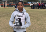 INSIDER: Northeast DB/S/OLB prospects to Know (2023)