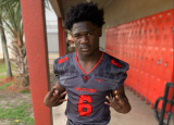 INSIDER: Miami RB prospects to Know (2023)