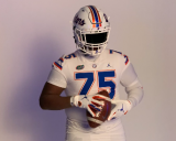 RANKING: Orlando's Top OL Prospects (2021)