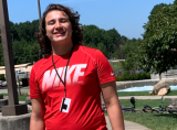 INSIDER: Orlando OT Prospects to Watch (2021)