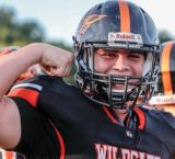 INSIDER: Orlando OG/C Prospects to Watch (2021)