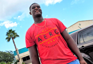INSIDER: CENTRAL FLORIDA DL PROSPECTS TO WATCH (2022)