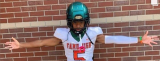 INSIDER: Northwest ATH prospects to know (2021)