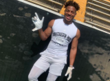 INSIDER: Northwest RB prospects to know (2021)