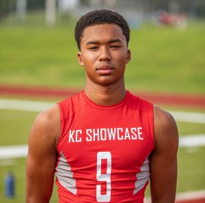 EVENT COVERAGE: KC SHOWCASE (WRS)