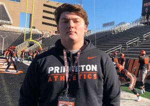 STOCK RISERS: A LOOK AT FIRST COAST OL TO KNOW (2021)