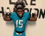 STOCK RISERS: A look at SW Region OLBs to Watch (2021)
