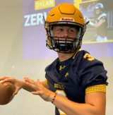 STOCK RISERS: A look at Suncoast QBs  to Know (2021)