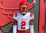 STOCK RISERS: A look at North Central RB to Know (2021)