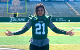 STOCK RISERS: A look at North Central safeties to Know (2021)