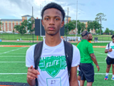 RANKING: Top Tampa Bay WR Prospects (2021)