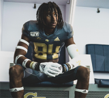 STOCK RISERS: Underrated Tampa Bay WR Prospects (2021)