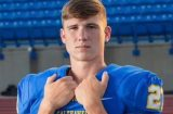 INSIDER: Top underrated Play making LBs to know in Kansas senior class