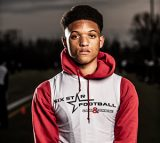 EVENT COVERAGE: Standout WRs who shined in St. Louis (2022)