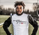 EVENT COVERAGE: Young WRs who shined in St. Louis (23/24)