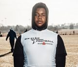 EVENT COVERAGE: Young DL/DEs who raised their profile in St. Louis (2023/24)