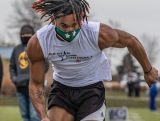 BEST AVAILABLE: Underrated senior WRs still on the board (SWMO)