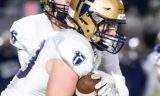 INSIDER: 10 names to know among KC super sophomore LBs ('23)