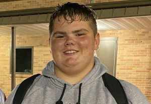 INSIDER: UNDERRATED BIG MEN IN THE OKLAHOMA '22 FOR OL
