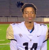INSIDER: 10 Shutdown DB names to know in the '22 class