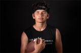 INSIDER: WR's in the class of '22 that are proven downfield threats