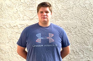 STOCK RISERS: BROWARD RISING OL PROSPECTS TO KNOW (2023)