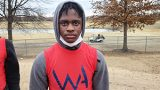 INSIDER:  Ranking the Top WR/TE Prospects from the Nebraska class of '23