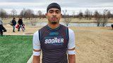 INSIDER: 6Star Football's top 10 athletes on the field list in Tulsa