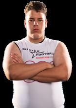 INSIDER: Big men on the radar,  Oklahoma's '23 OL prospects