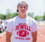 EVENT COVERAGE: QB prospects raise profile at KC Mega Camp