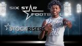 Five First Time Varsity Starting QBs to watch