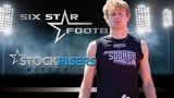 RANKING: Top 10 Senior Prospects available in Class 3A football
