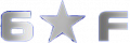 Six Star Combine