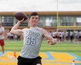 SIX STAR SHOWCASE: Following up on standout QB prospects (2023)