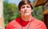 INSIDER: Big man spotlight, lineman of Nebraska impressive talent