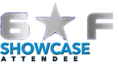 Showcase Attendee