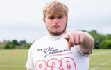 STOCK RISERS: Underrated Small School DE prospects on rise (2022)