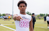 STOCK RISERS: Underrated STL Safety Prospects to watch (2022)